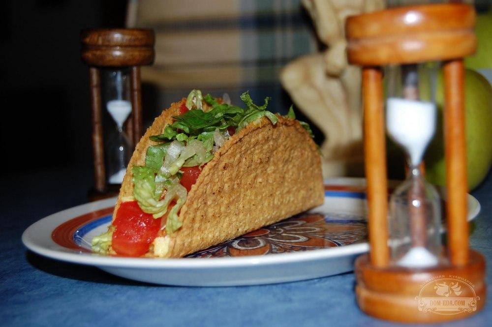 время питания при диете минус 60