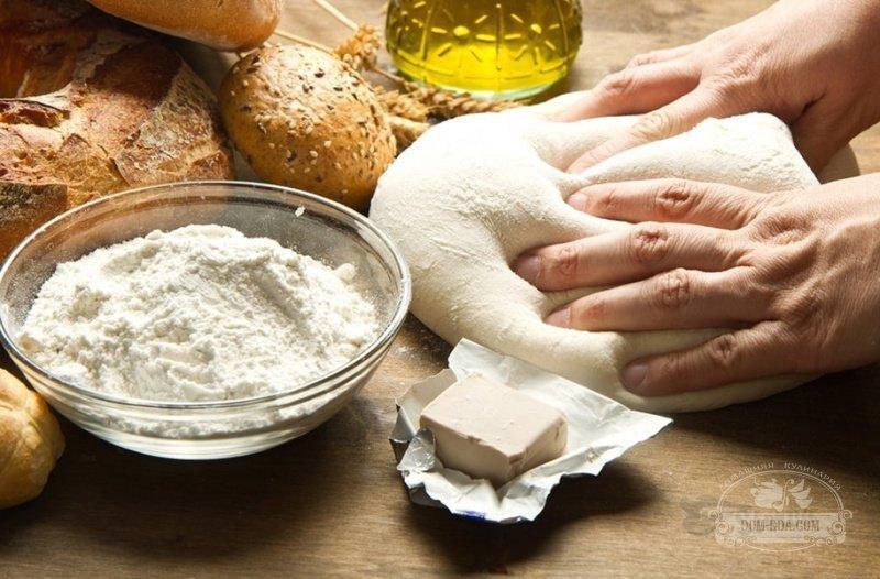 Вырезка из говядины рецепты в духовке