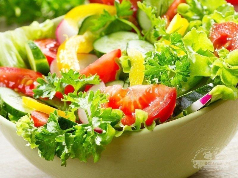 диета 5 рецепты супов на каждый день