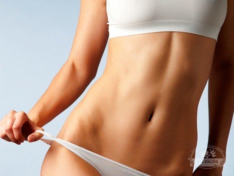 эндокринолог как похудеть