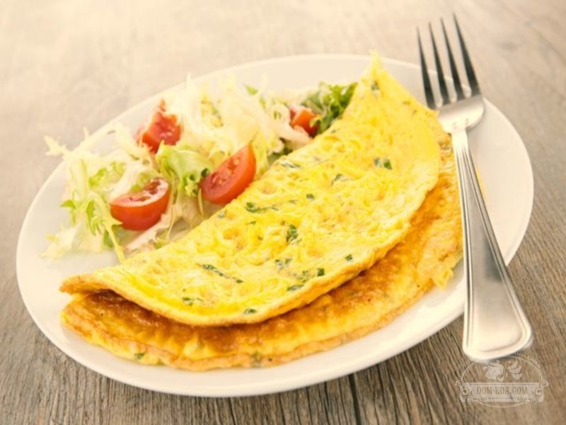Диета на 1100 калорий в день приблизительное диетическое