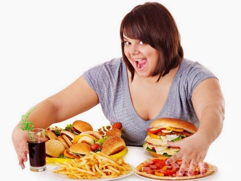 Диета стол 8 при ожирении  меню на неделю 7d50a314303