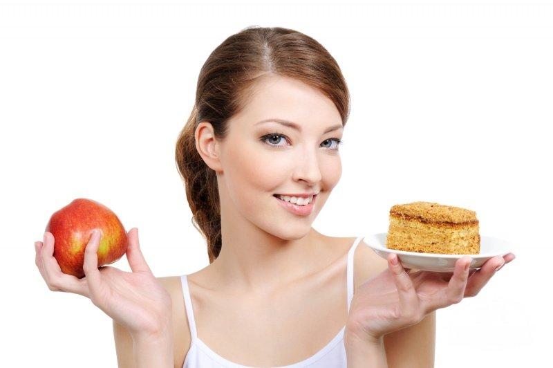 безглютеновая диета меню на неделю купить