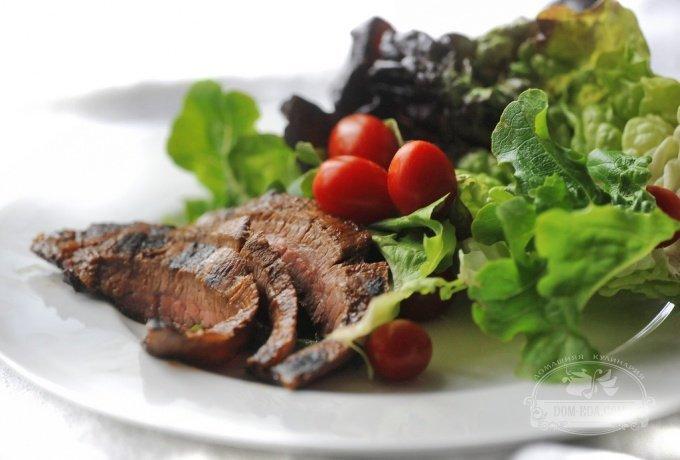 Безглютеновая диета для похудения: меню на неделю, ее польза и вред, особенности диеты для детей и взрослых