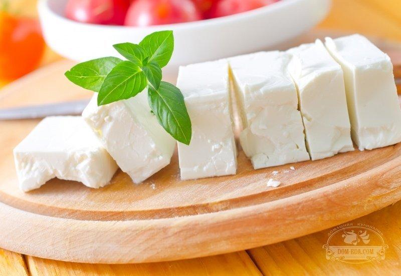 Рецепт грузинских помидор