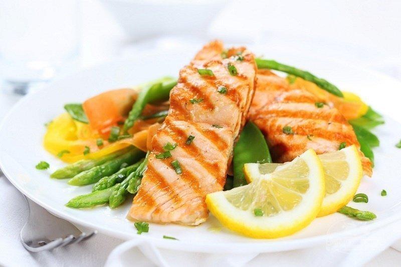 холодные закуски из рыбы и консервов рецепты с фото