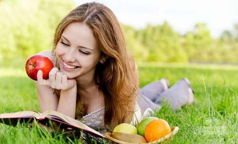 Clean революционная диета омоложения