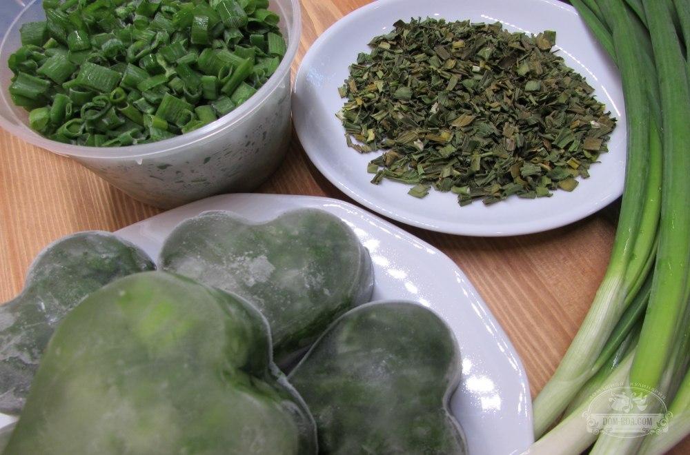 Аджика не вареная на зиму лучшие рецепты