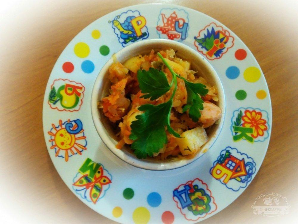 Рецепт соусов к куриным крылышкам