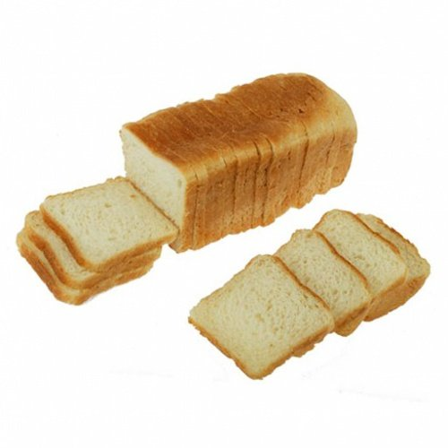 Изображение - Тост хлеб это cf886880d2_500