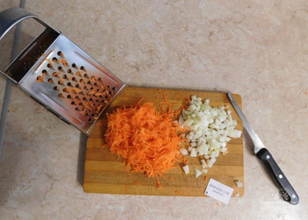 картошка с уткой в мультиварке рецепты с фото
