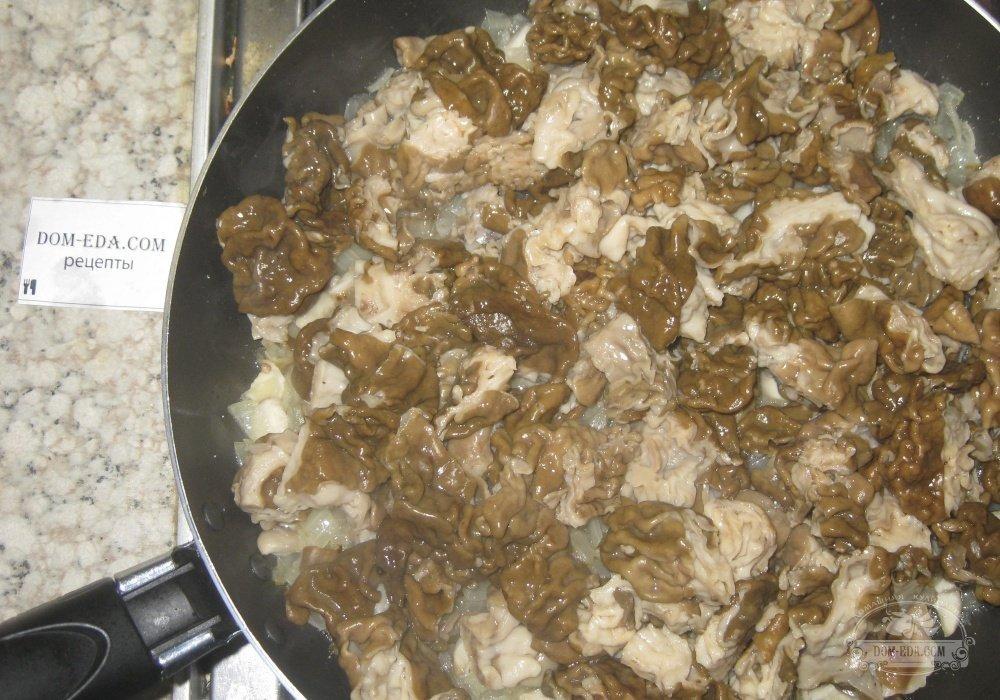 Вареная колбаса как приготовить