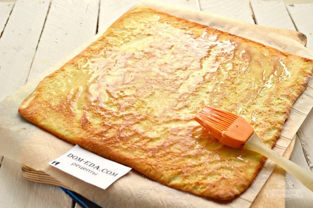 Мясо с картошкой в мультиварке редмонд рецепты пошагово