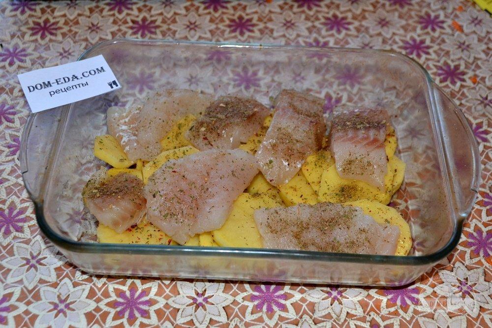 Кекс столичный по госту рецепт с фото пошагово