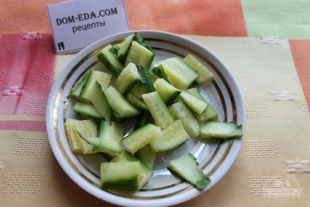 Рецепты шарлотки в мультиварке с фото пошагово