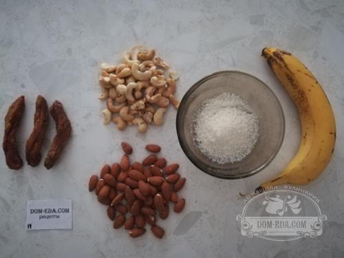 приготовление правильного питания