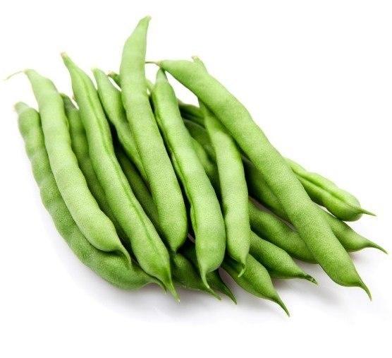 Зеленая стручковая фасоль - как приготовить вкусно, рецепты с фото, видео