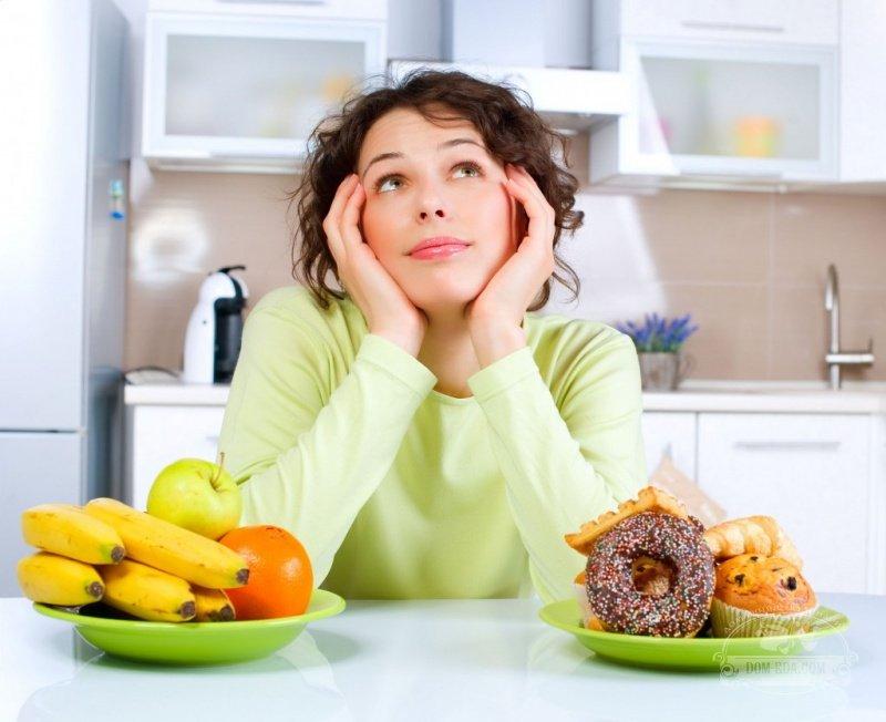 Эффективные препараты для похудения: список лекарств для быстрого снижения веса