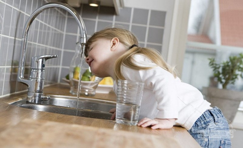 Как очистить воду в домашних условиях без фильтра?