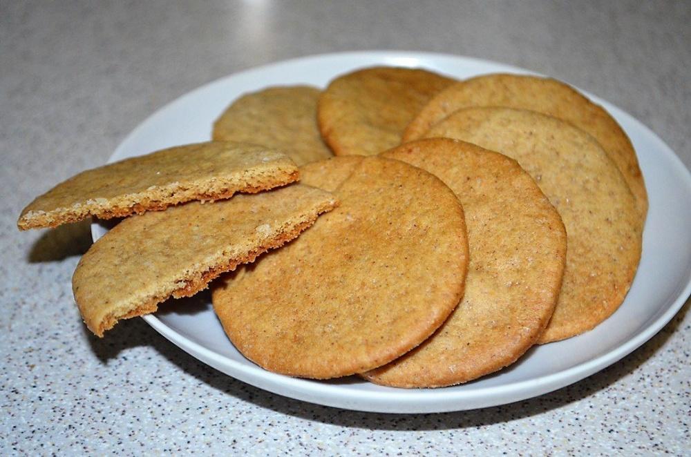 туловища паука хрустящее печенье рецепт с фото барановская принадлежит числу