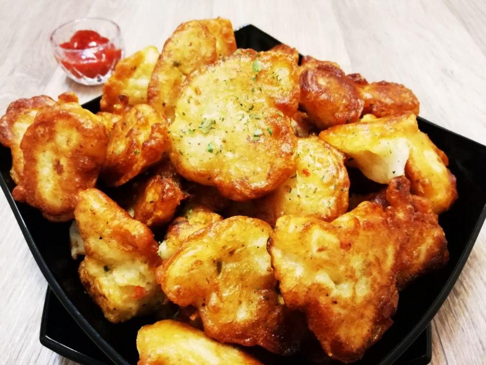 Кальмары в кляре рецепт – японская кухня: основные блюда. «Еда» | 750x1000