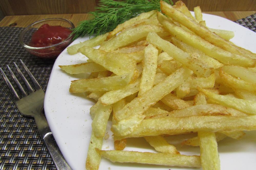 ансамбль кедами, картофель фри в мультиварке рецепты с фото гостевого